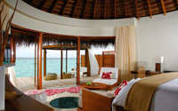 Ocean Oasis W Retreat & Spa Maldives