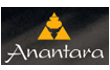 Anantara Resort & Spa Maldives logo