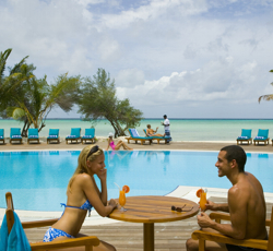 J Resorts Handhufushi